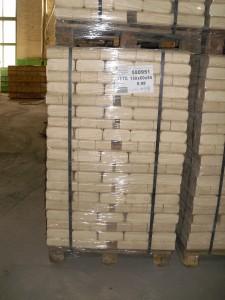 Брикеты не упакованные цена 5500 (1176 шт.)